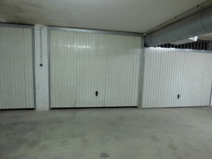 770339 - Garage for sale in Burriana, Nerja, Málaga, Spain