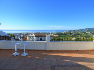 777915 - Apartment for sale in San Juan de Capistrano, Nerja, Málaga, Spain