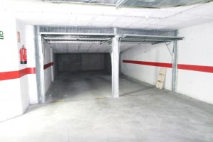 744766 - Garage for sale in Torrox Costa, Torrox, Málaga, Spain