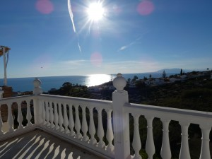 780900 - Chalet for sale in Benajarafe, Vélez-Málaga, Málaga, Spain