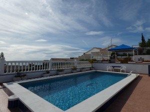 780966 - Villa for sale in Benajarafe, Vélez-Málaga, Málaga, Spain