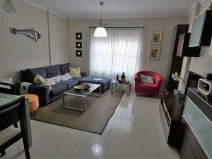 781255 - Townhouse for sale in La Cala del Moral, Rincón de la Victoria, Málaga, Spain