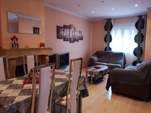 781339 - Semi-Detached for sale in Almayate, Vélez-Málaga, Málaga, Spain