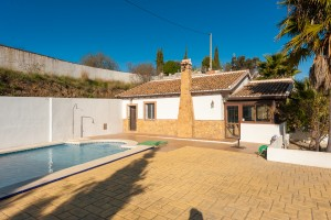 776995 - Finca for sale in Alhaurín el Grande, Málaga, Spain