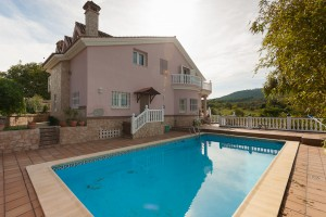 776996 - Finca for sale in Coín, Málaga, Spain