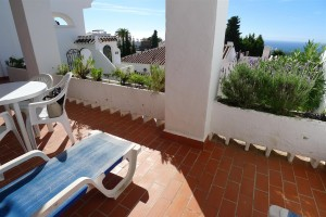778278 - Apartment for sale in Nerja, Málaga, Spain