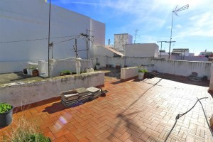 778318 - Village/town house for sale in Nerja, Málaga, Spain